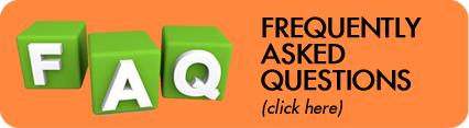 FAQ.fw