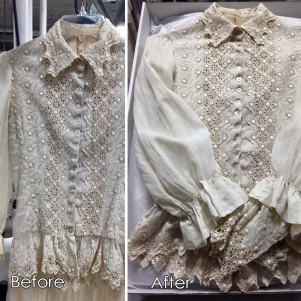 before-and-after-shirt10