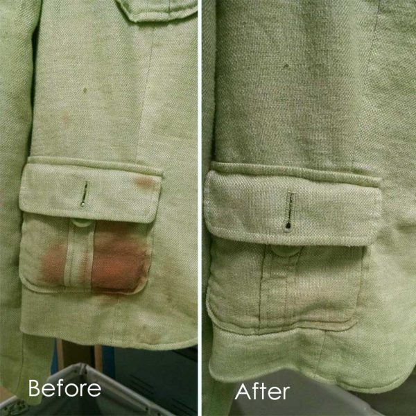 before-and-after-shirt2