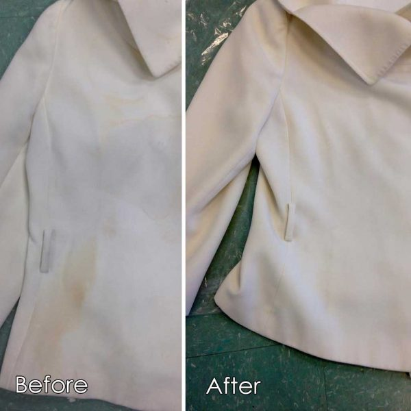 before-and-after-shirt6